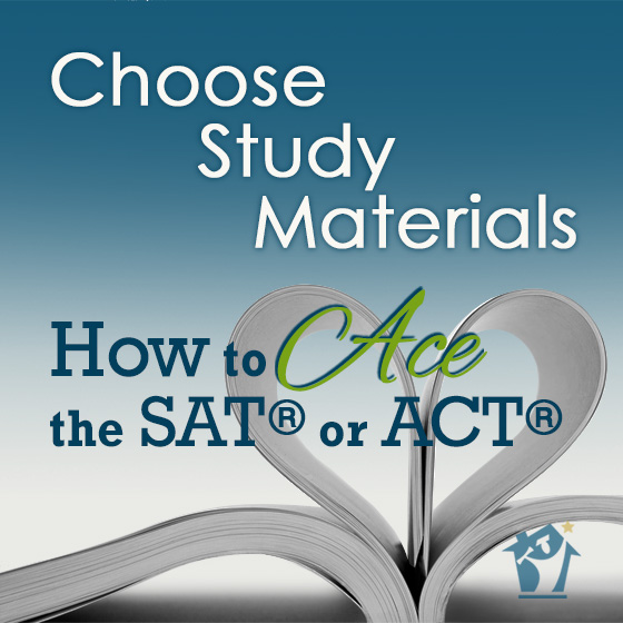 how to ace the sat March 2017 by lee binz the homescholar  get the best possible sat or act score with the least possible stress your sweet son or daughter can ace college admission tests by doing the very best they can do, according to their ability.