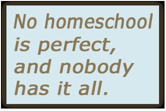 Preparation Beyond Academics #Homeschool @TheHomeScholoar