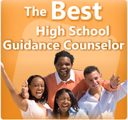 Best High School Guidance Counselor (Online Training)