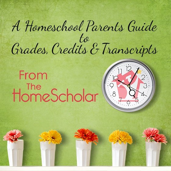 Open House Coffee, Cookies, and Classes: Grab Free and Fun Treats Every Day! #Homeschool @TheHomeScholar