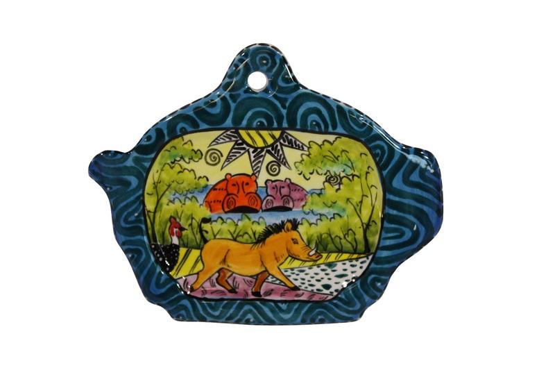 teabag-holder-medium-2-hds-ch-ms-146