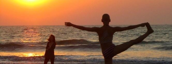 arambol yoga pic