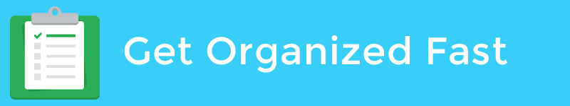 Organize discounts & offers