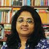 Aparna Balasubramanian