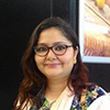 Sara Khan Foodeez Junction