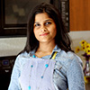 Shilpi Amit Indian Cook