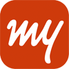 makemytrip app icon