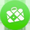 maps.me app icon