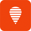 oyo rooms app icon