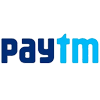 paytm app icon