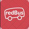 redbus app icon