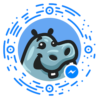 facebook messenger savings bot