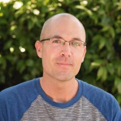 Stephen Sprague
