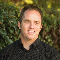 Tim McAvoy