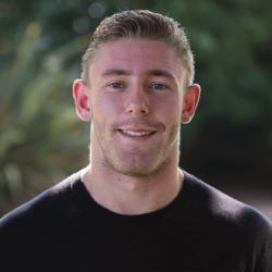 Austin Miller