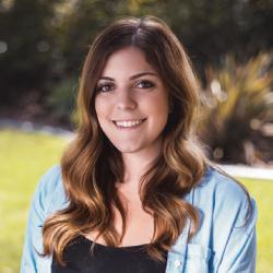 Bianca Quider