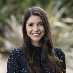 Diana Zamora