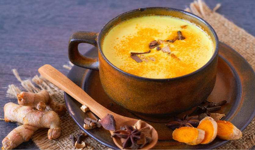 turmeric_milk_health-benefits