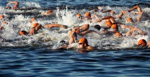 background_triathlon17