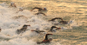 background_triathlon421