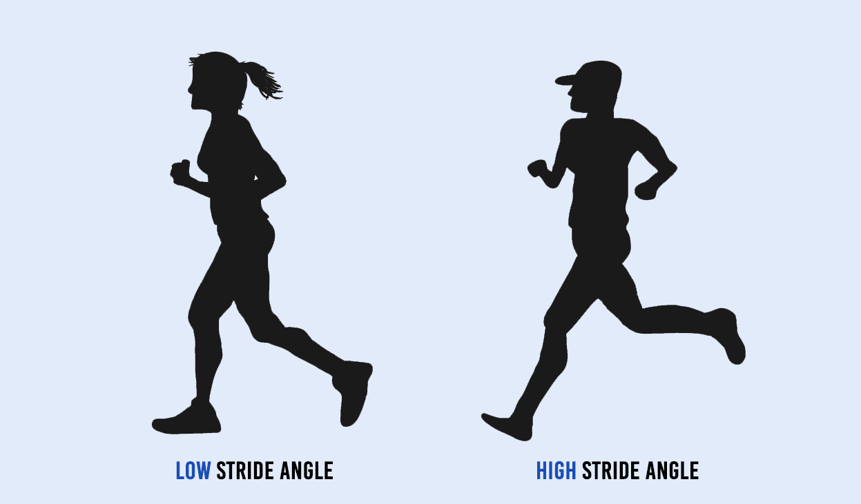 Running Farther, Faster Could Shorten Your Life