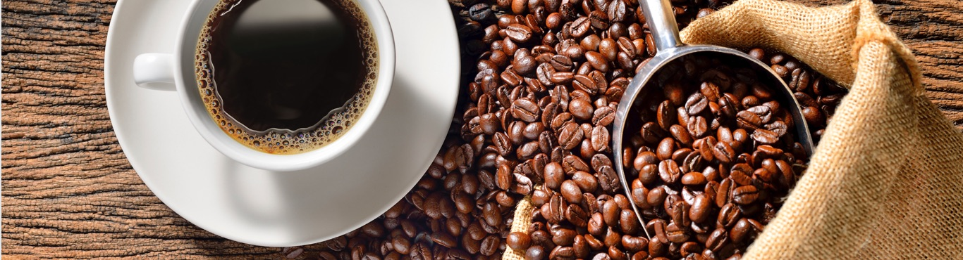 Coffee Won't Give You Cancer But Hot Drinks May