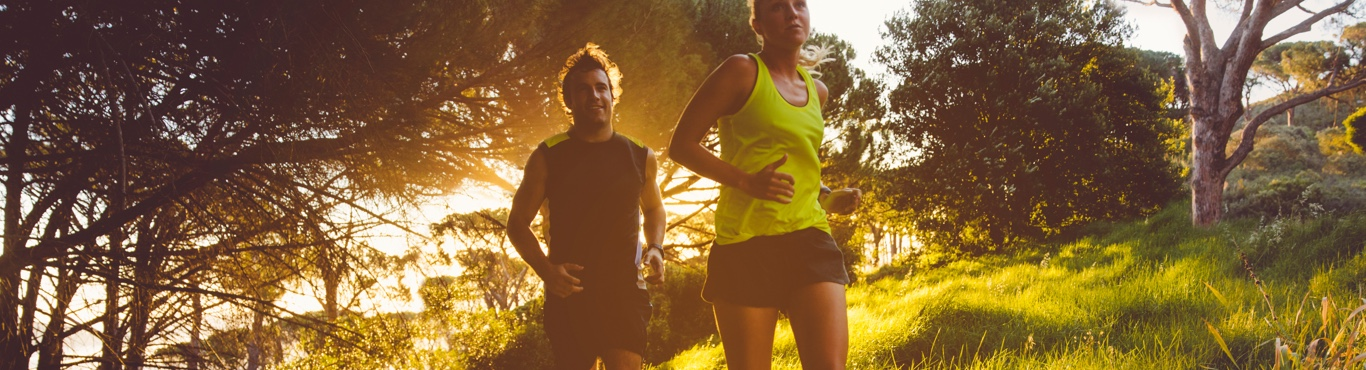 New Study Shows Why Running Makes You Smarter