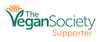 Vegan Society - Vegan Nonprofit at www.vegansociety.com