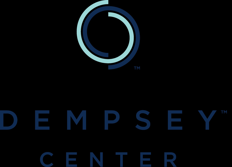 Dempsey Center Org