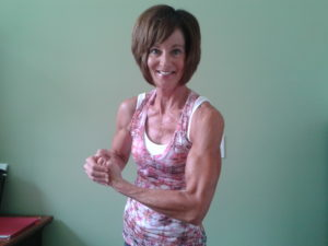 jen barr health and fitness