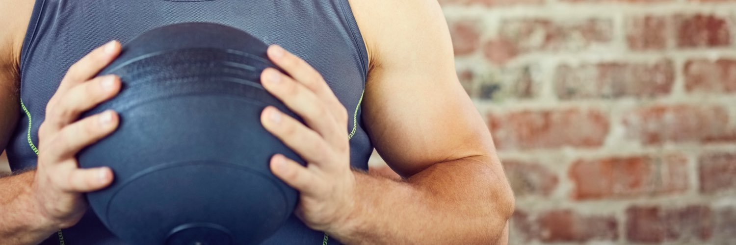 Upper Body Exercises to Add Variety to Your Workout