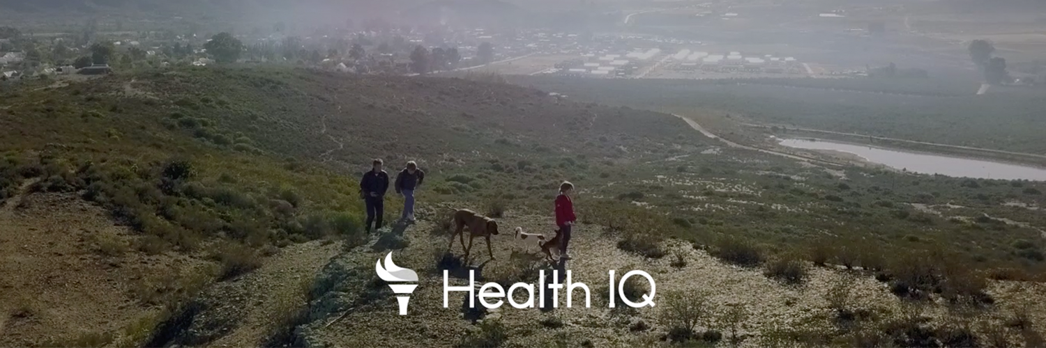 Health IQ Secures $55 Million In Series D Funding to Expand Special Rate Life Insurance for People Who Live a Healthy Lifestyle