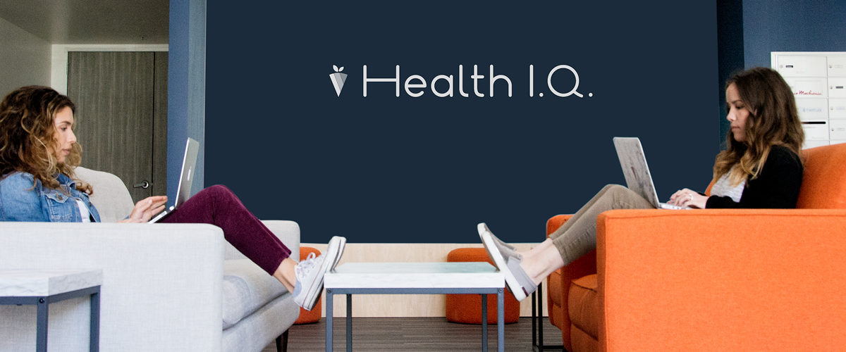 Health IQ Makes GrowJo's Top 20 Fastest Growing Health & Insurance Companies Lists