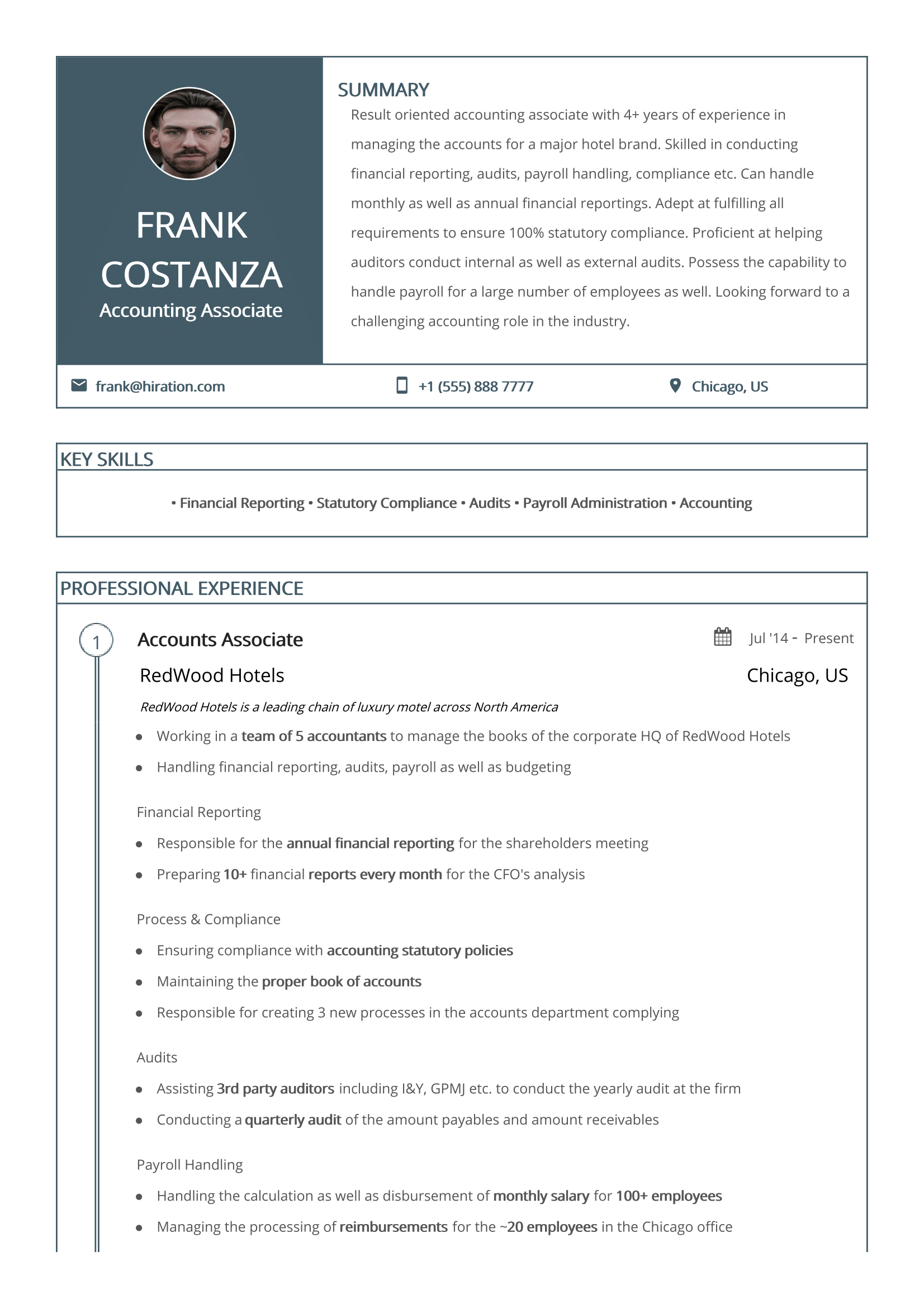 FRANK_COSTANZA_Accounting_Associate-1