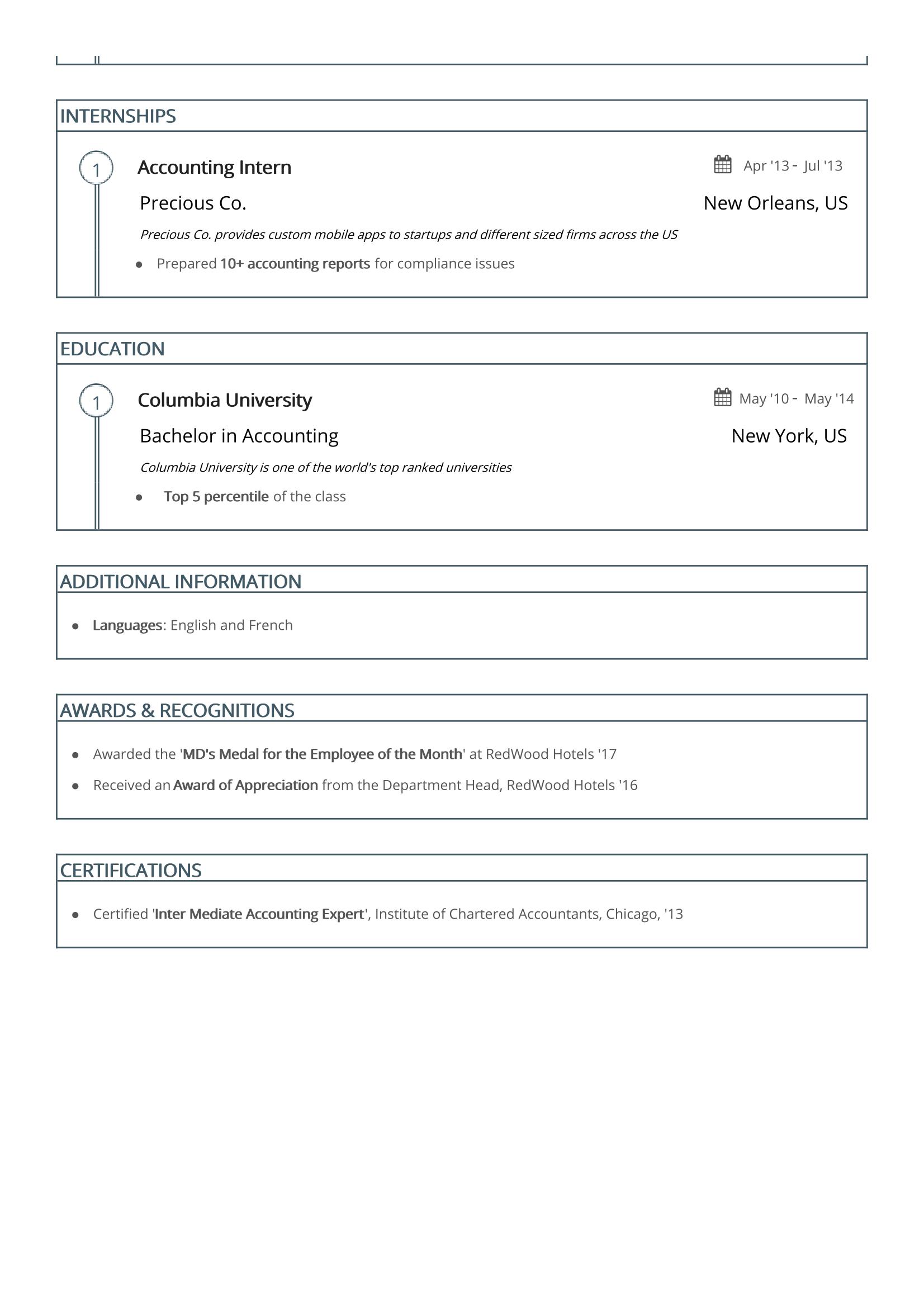 FRANK_COSTANZA_Accounting_Associate-2