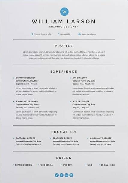 Graphic-DesignerGraphica-Shop