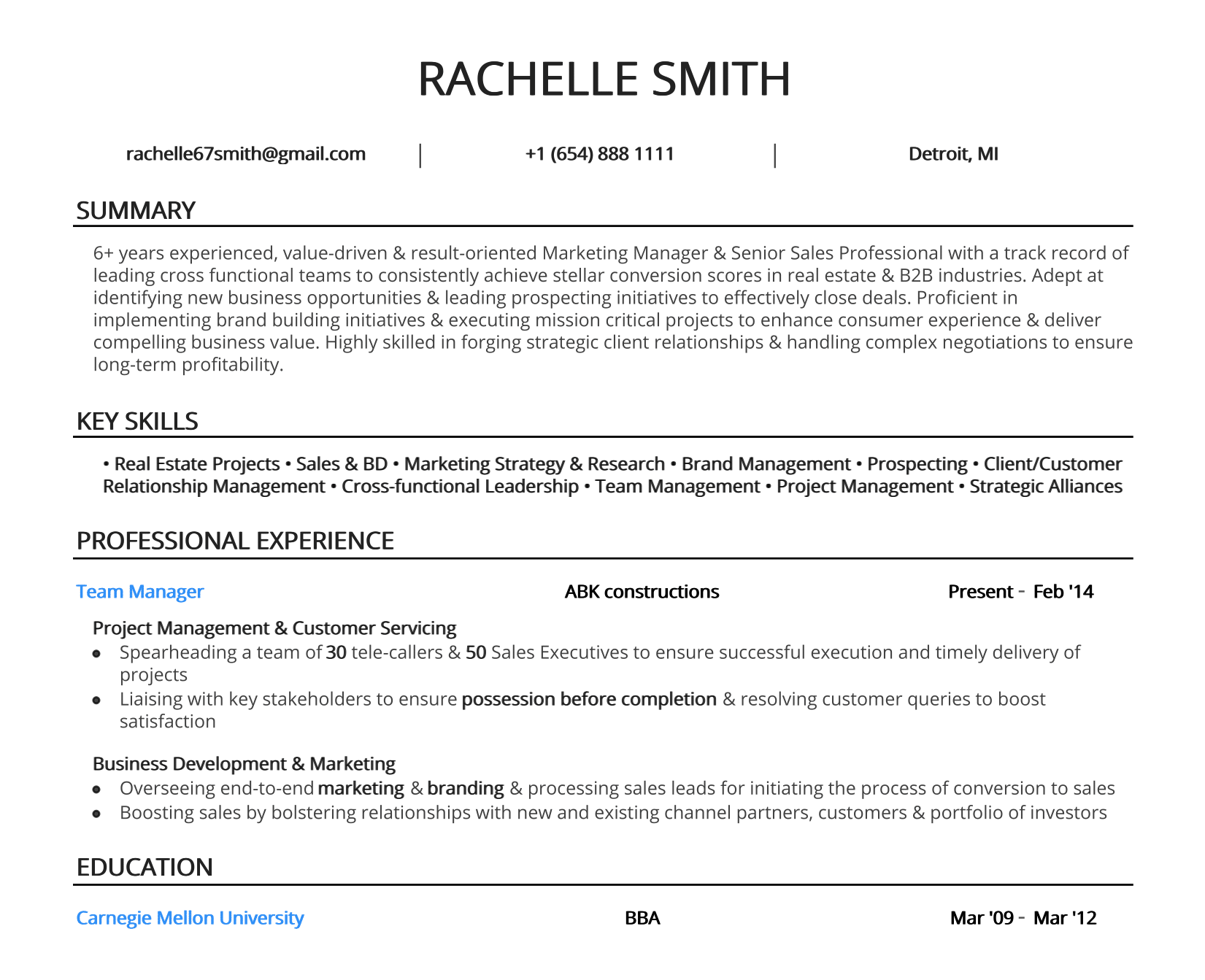 RACHELLE_SMITH_Supply_Chain-Manager--4--1