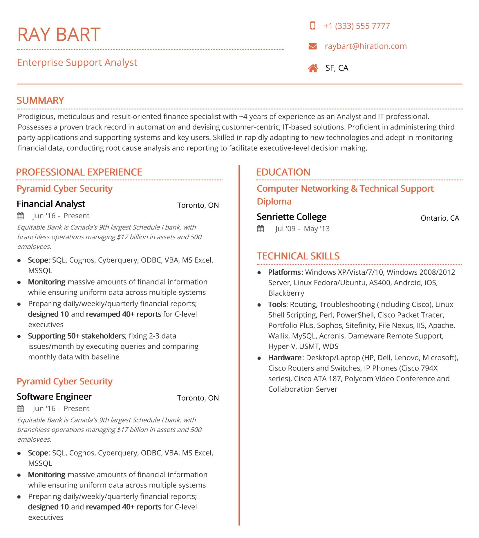 RAY_BART_Software_Engineer--3--1