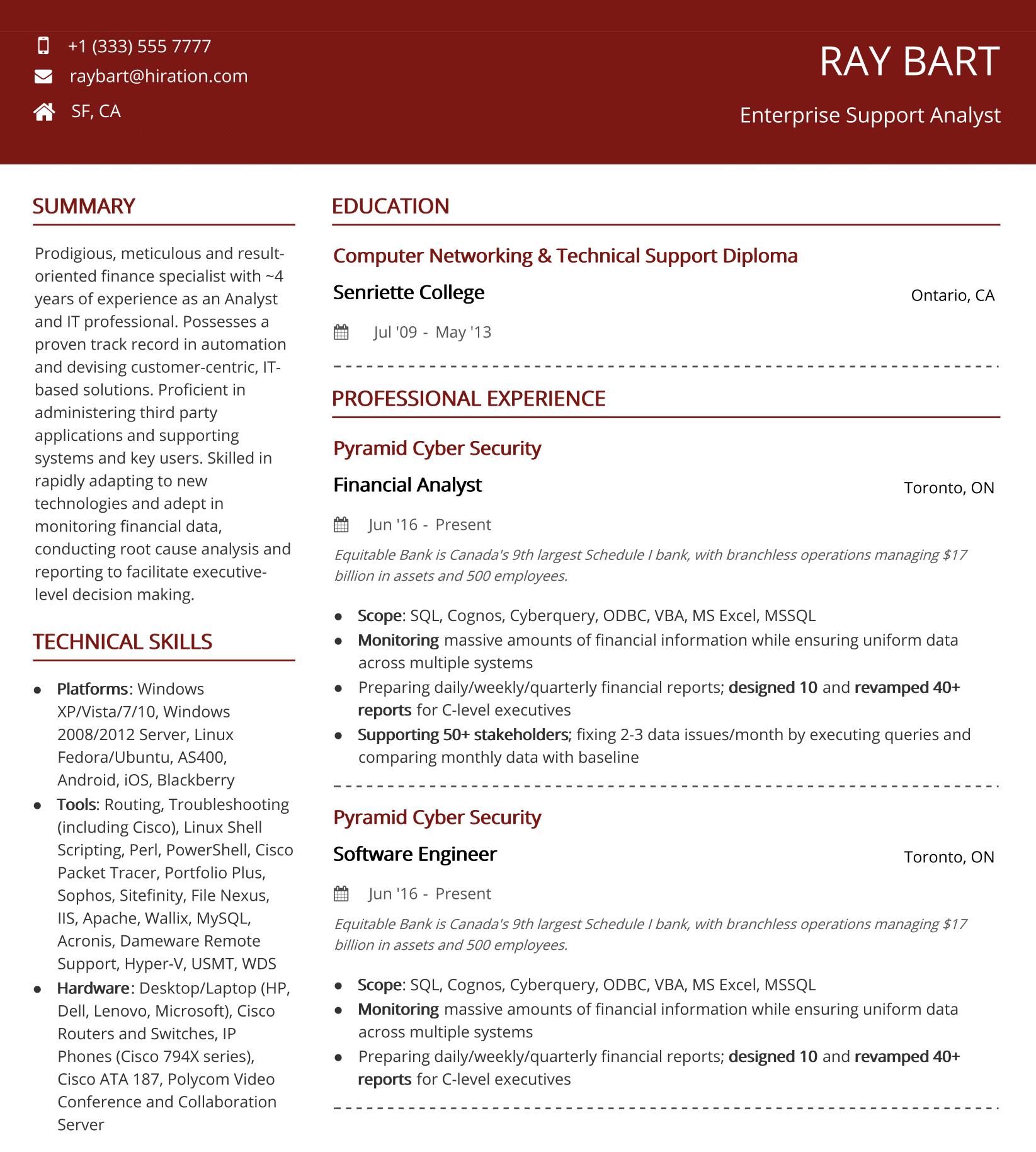 RAY_BART_Software_Engineer--4--1