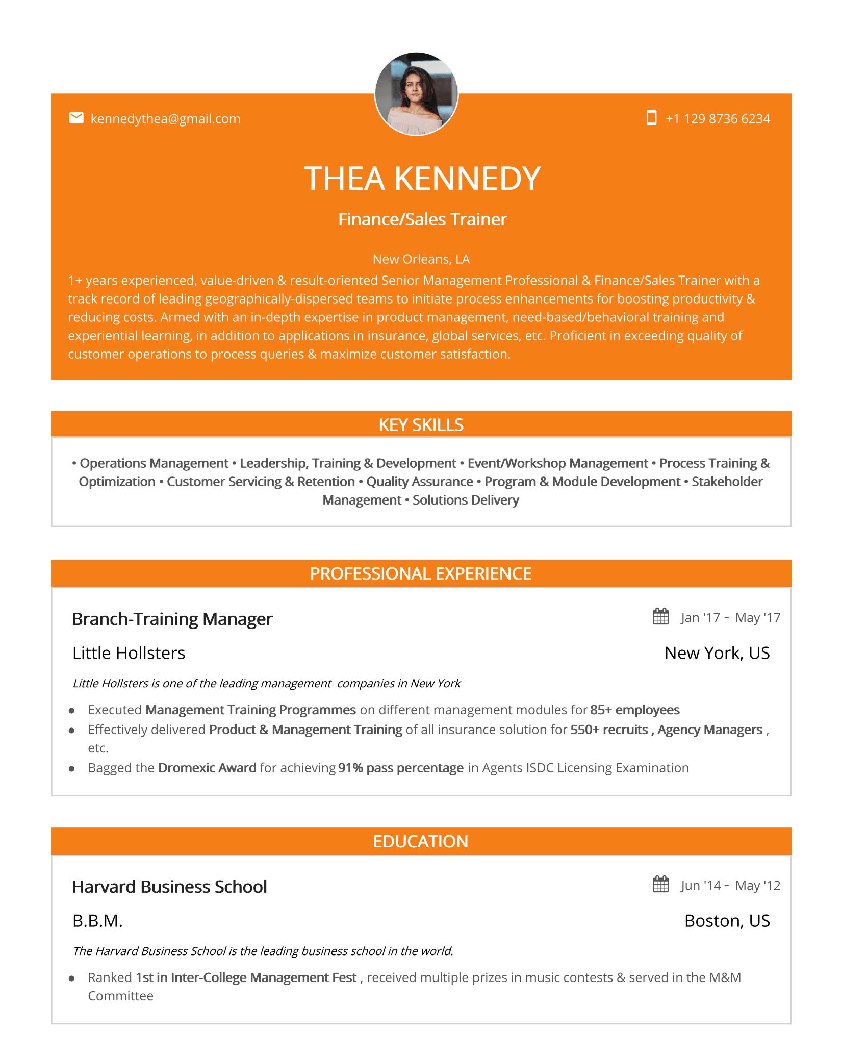 THEA_KENNEDY_Marketing_Head--2--1