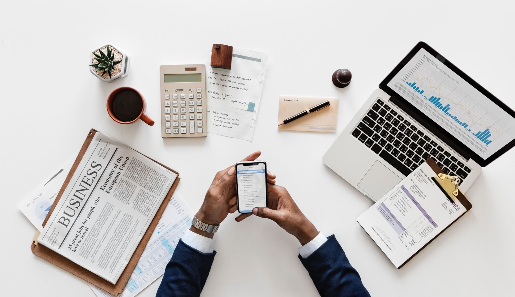 Administrative Assistant Resume 2020 Admin Resume Guide Sample