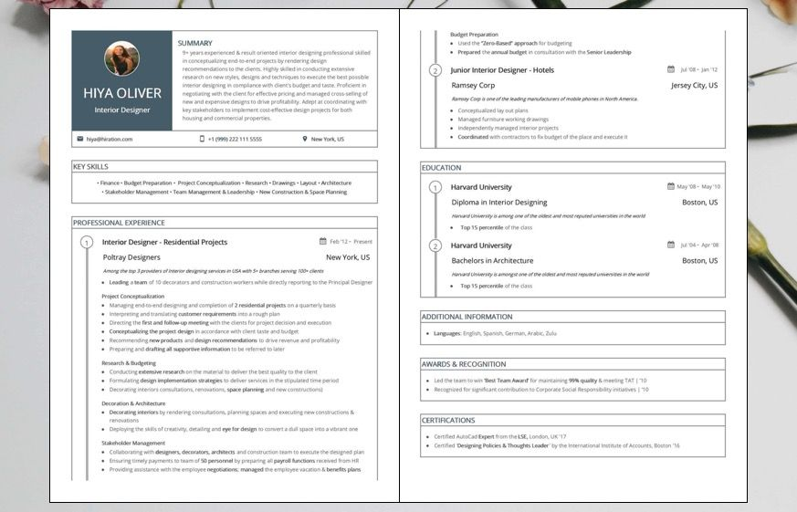 flight attendant resume 2018 guide with hostess resume samples