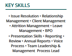 Call-center-key-skills