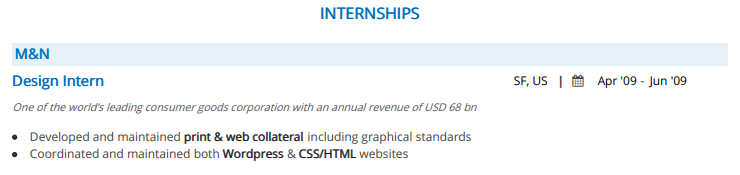 Graphic-Designer-Internship