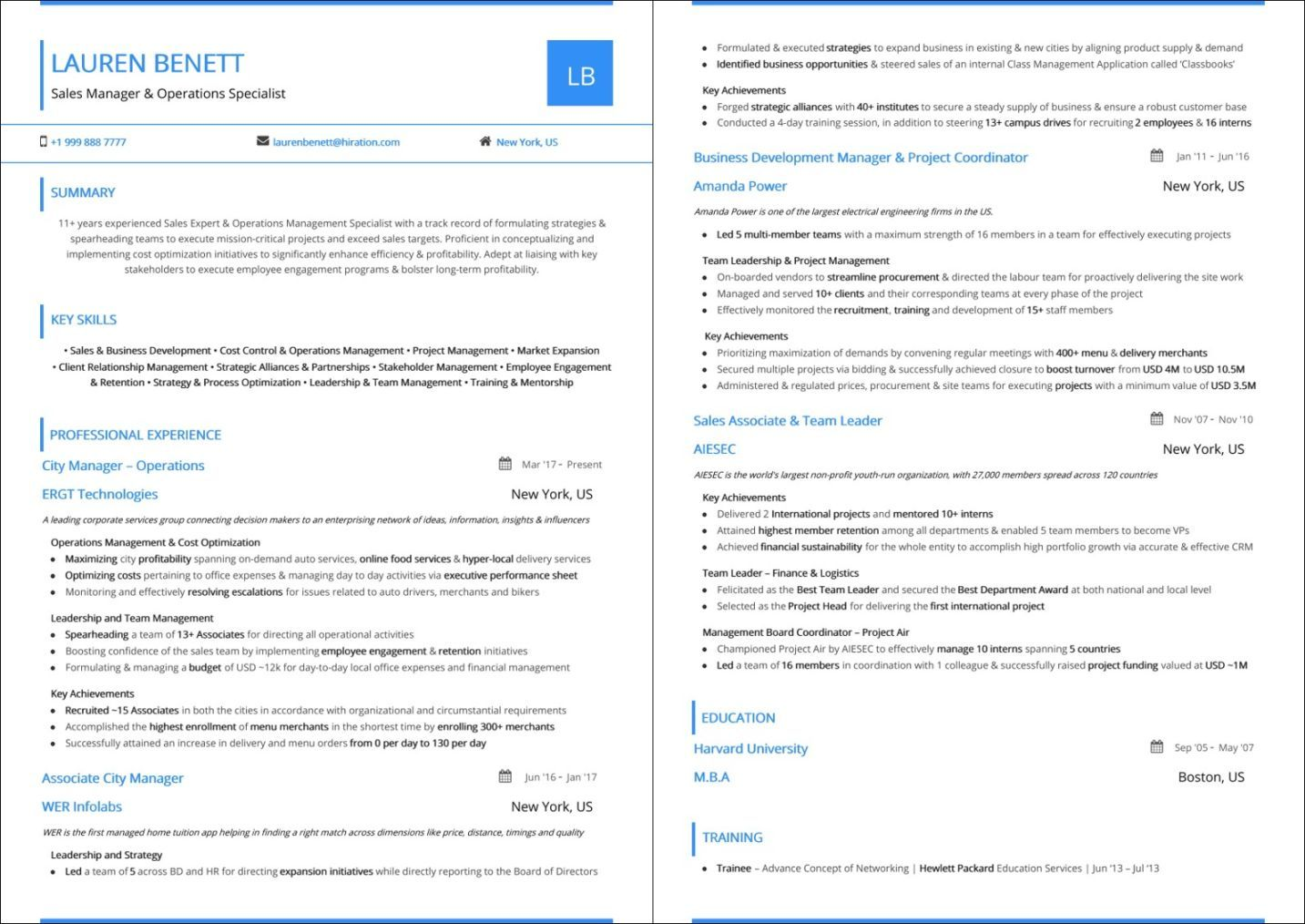 Hiration_Sales---Ops-Resume-Sample-1