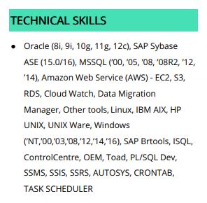 Tech-10_Sr-Database-Administrator_-2-