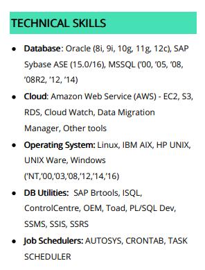 Tech-10_Sr.-Database-Administrator_-1-