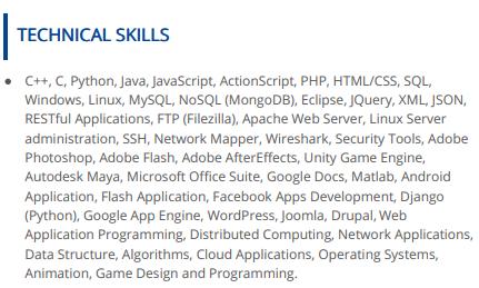 Tech-7_-Enterpreneur--CTC-And-Full-Stack-Developer