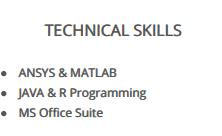 Tech-8_Data-Analyst-And-Software-Developer_-1-
