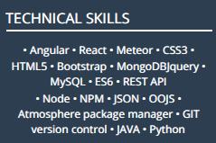 Tech-9_Full-Stack-JavaScript-Developer_-1-